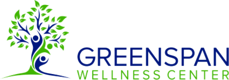 Greenspan Wellness Center